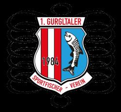 Logo Brenjuresee Tarrenz